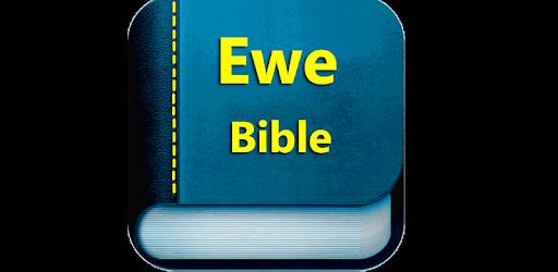 bible ewe