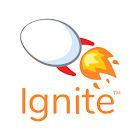 Ignite by Hatch icon