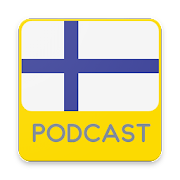 Finland Podcast