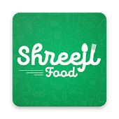 ShreejiFood Recipes