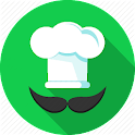 Recipes ramadan 2016 icon