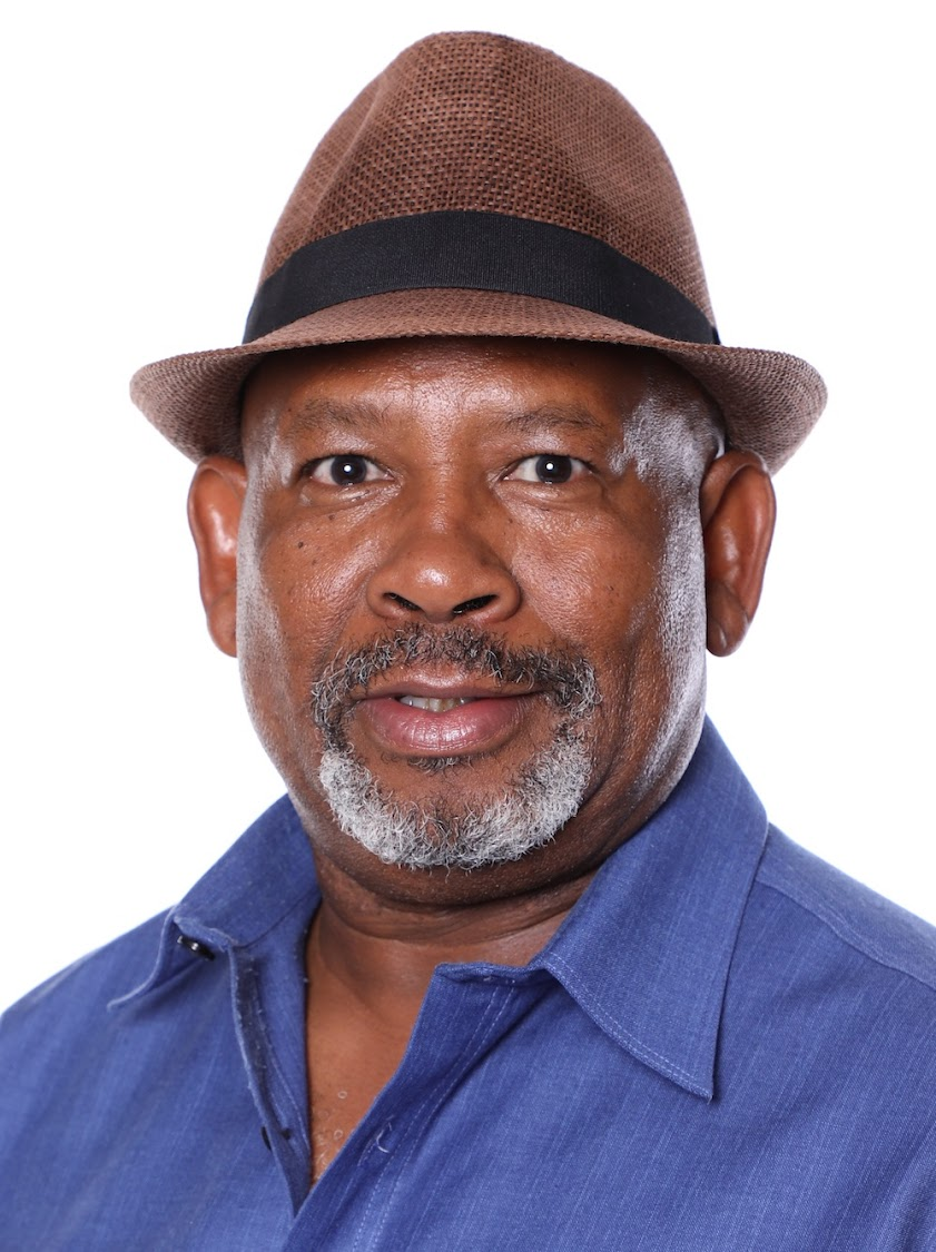 Dr Jabu Mabuza, chairman of Business Leadership South Africa, will deliver this year's Chairman's Report at The Directors Event.