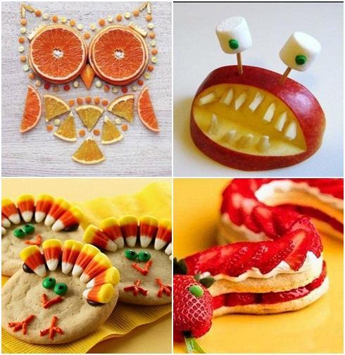 玩生活App|DIY食品裝飾理念免費|APP試玩