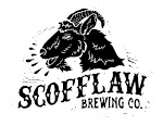Logo for Scofflaw Brewing Co.