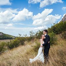 Wedding photographer Anton Ivaschenko (kigai). Photo of 22.08.2014