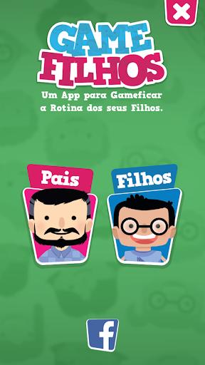 玩免費遊戲APP 下載GameFilhos app不用錢 硬是要APP