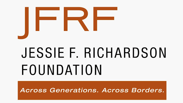 Jessie F. Richardson Foundation & Concepts in Community Living, Inc