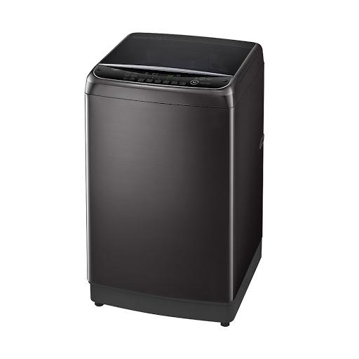 Máy-giặt-LG-Inverter-13-kg-TH2113SSAK-3.jpg