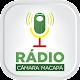 Radio Câmara Macapá APK