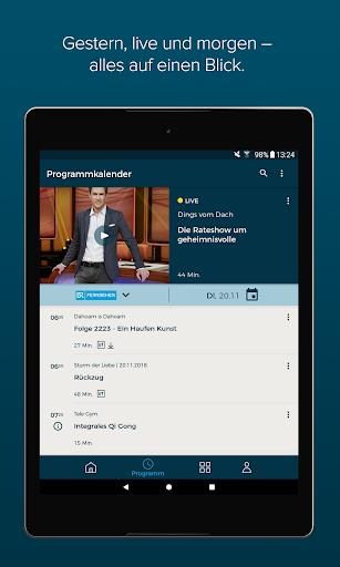 BR Mediathek 3.1.33 screenshots 9