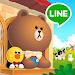 LINE BROWN FARM icon