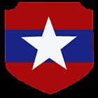 cincds icon