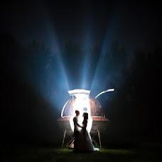 Wedding photographer Alberto Bertaccini (bertaccini). Photo of 03.08.2015