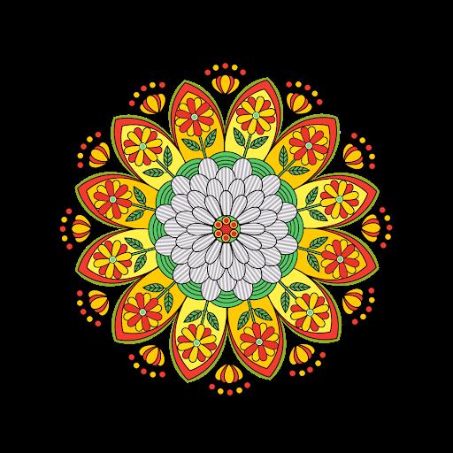 logo tournesol 2