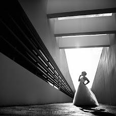 Wedding photographer Marina Pochepkina (pochepkina). Photo of 17.02.2015