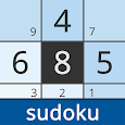 Sudoku – a classic puzzle apk