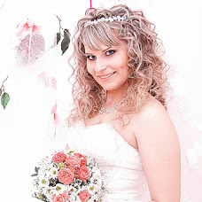 Wedding photographer Aleksandr Bocharov (bocharov). Photo of 09.04.2013