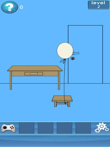 Mom locked me home - Room Escape challenge game 1.0 screenshots 6