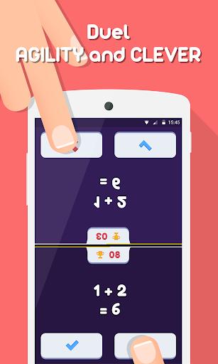 玩解謎App|数字数学免費|APP試玩