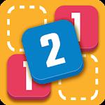 Merge Numbers 1.2 Apk