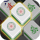 Download Mahjong Genius Club : Golden Dragon For PC Windows and Mac
