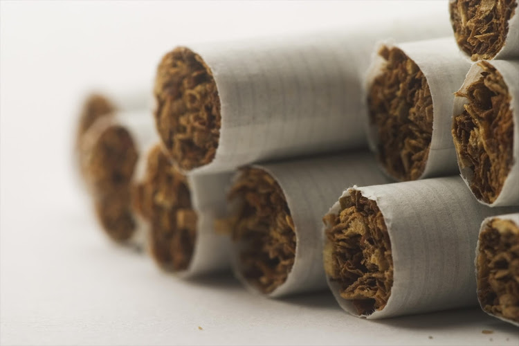 Smoking even a single cigarette a day carries heart attack and stroke risks, researchers say.