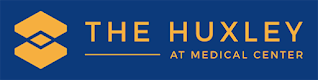 The Huxley at Medical Center Apartments Homepage