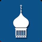San Pietroburgo Guida Turist. icon