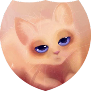 download Cute kitty Live Wallpaper apk