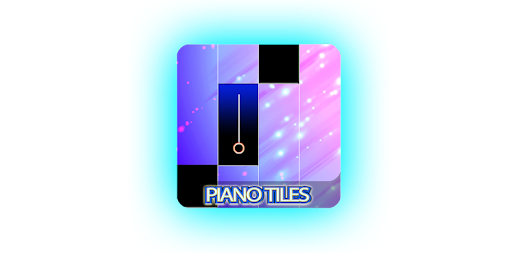 Jay Sean - Ride It on Piano Game APK