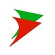 Tasetco Systems 3 icon