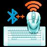 com.z2software.btpluginhidd
