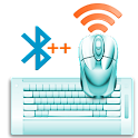 True Mouse/KB icon