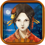 Tales of the Orient: The Rising Sun (Full) Icon