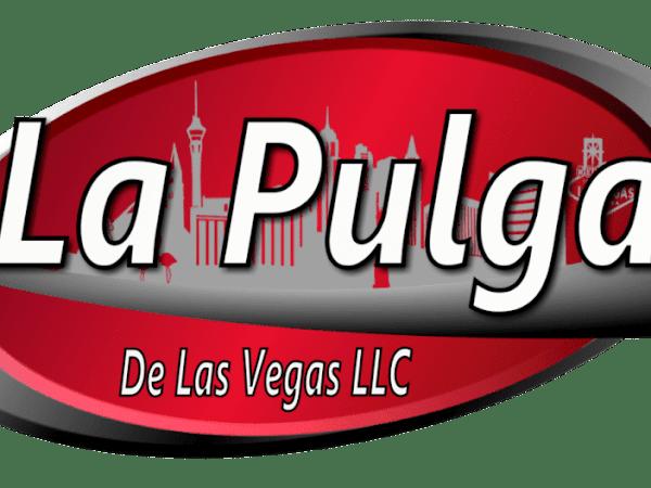 La Pulga De Las Vegas >> La Pulga De Las Vegas