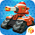 Tankr.io - Tank Realtime Battle file APK for Gaming PC/PS3/PS4 Smart TV