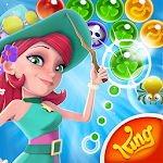 Bubble Witch 2 Saga v1.52.3 (Mod)