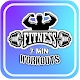 Fitness Workouts-7 minutes home workout APK