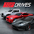 Top Drives – Car Cards Racing file APK Free for PC, smart TV Download