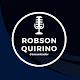 Download Robson Quirino Comunicador For PC Windows and Mac