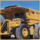 Trabajos en Minería apk
