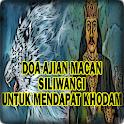 Doa Ajian Macan Siliwangi Dan Laku Tirakat Populer icon