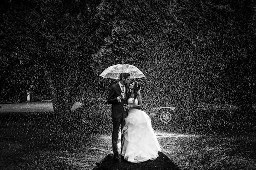 Fotógrafo de bodas Marcos Greiz (marcosgreiz). Foto del 11.09.2017