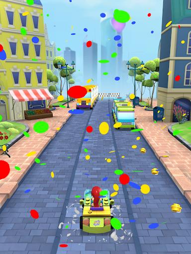 LEGOu00ae Friends: Heartlake Rush 1.4.0 screenshots 9