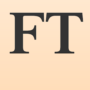 Financial Times APK Cracked Download