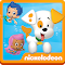 Bubble Puppy: Play & Learn HD file APK Free for PC, smart TV Download