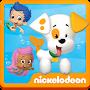 Bubble Puppy: Play & Learn HD