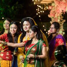 Wedding photographer Canvas of color Bangladesh (canvasofcolor). Photo of 16.10.2018