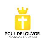 Soul De Louvor icon