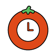 Timestamp - Pomodoro Technique | Time Recorder